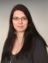 Kristin Pessel