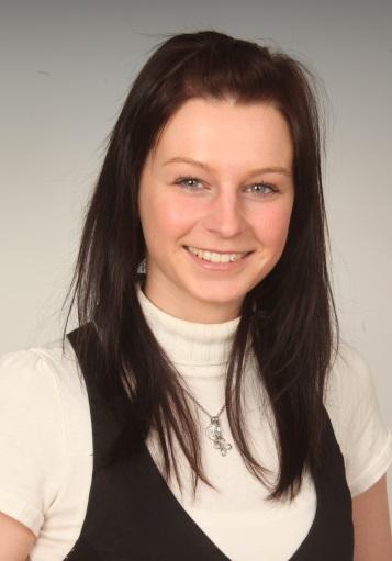Nicole Witte