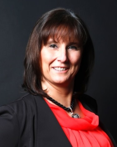 Sandra Ortlepp